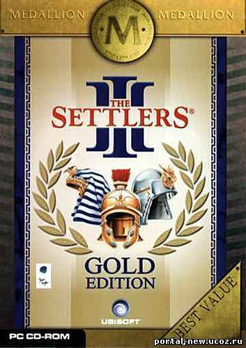 The_Settlers_3