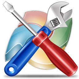 Windows 7 Manager 3.0.3 Final + Rus (2011) PC