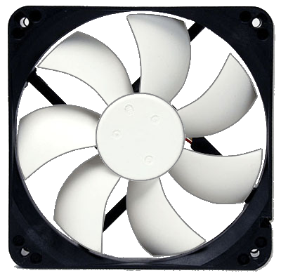 SpeedFan 4.46 (2012) PC