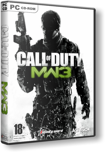 Call.of._Duty.MW3.RePack.R.G.BoxPack