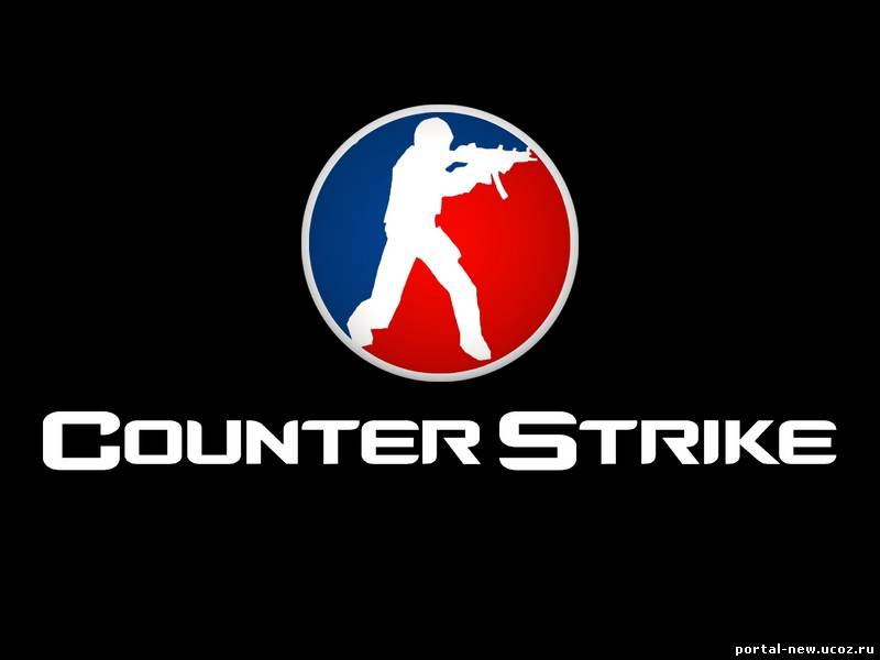 Counter-Strike 1.6 PRO Skill (Powered by GunGame)